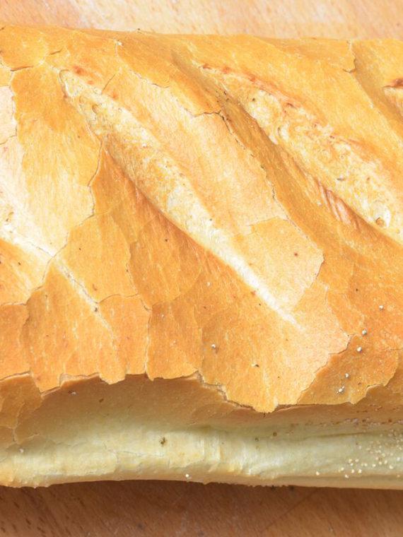 brød5