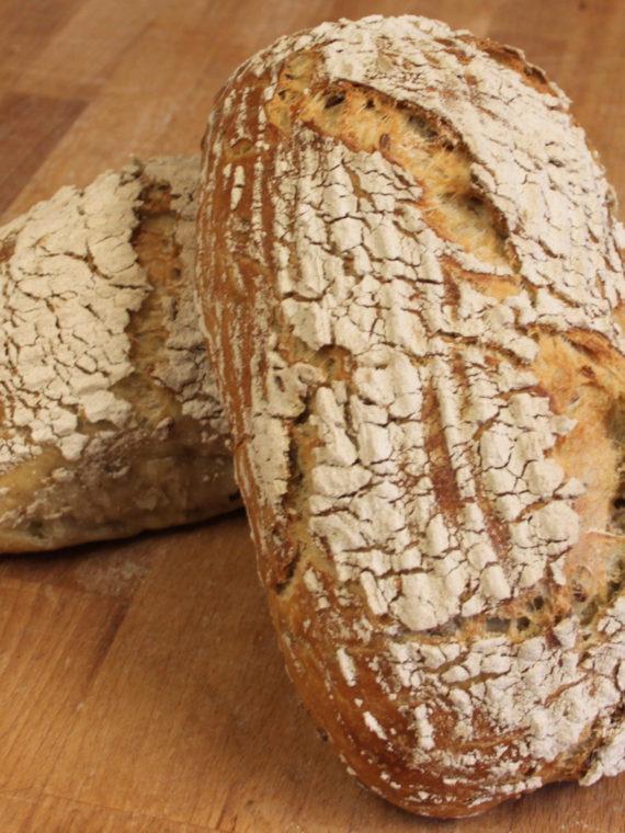 breadbillede