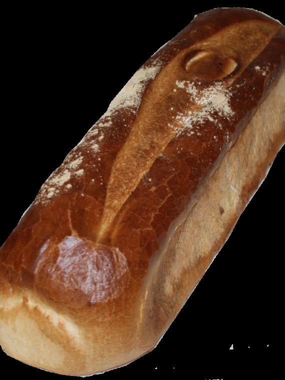 kvarkbroed