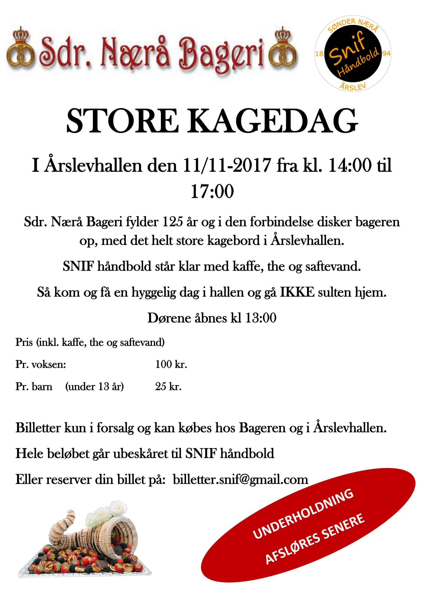 Plakater store kagedag A4pdf-1