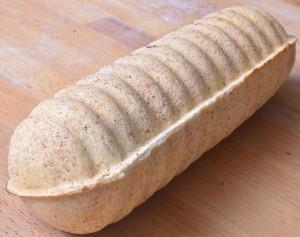 brød10