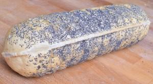 brød11