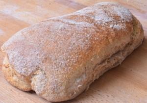 brød14