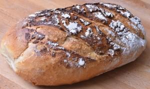 brød16