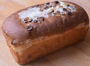 brød17