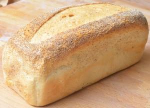 brød4