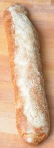 brød6