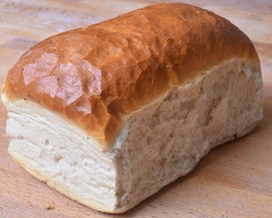 brød9